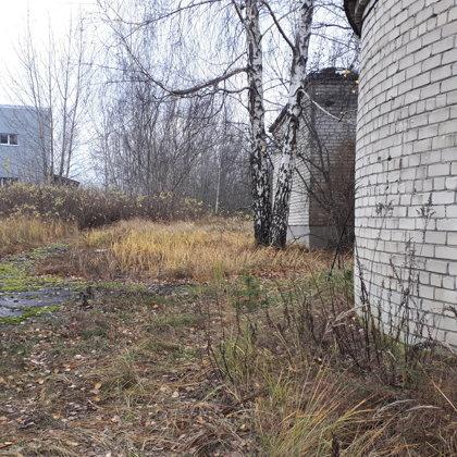 26. Teritorijas sakopšana Rīgā,Krustpils ielā.